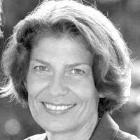 Barbara Schmieder - Unternehmenskommunikation