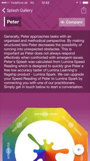 lumina-spark-5-splash