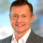 Uwe Freund München - Korrespondenztraining Kommunikationstraining Zeitmanagement